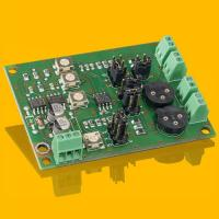 Multiboard (TW-MF2CAB) Multifunctional 2-Channel Photodiode Amplifier Manufactures
