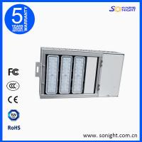 High Brightness top quality led high bay light IP68 Manufactures