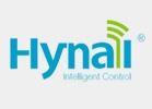 China Hynall Intelligent Control Co. Ltd logo