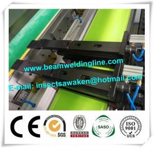 Quality Steel Plate Electro Hydraulic Servo  Press Brake Machine, Hydraulic Shearing and Press Brake for sale
