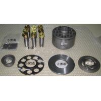 Parker Hydraulic Piston Pump Spare Parts/repair kits/replacement parts PV016, PV020, PV023 Manufactures