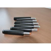 Nitrogen Durable Office Chair Gas Spring Chrome Plated / Zinc Plated Cylinder Manufactures