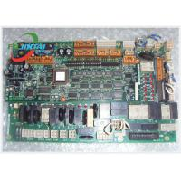 SMT control board RL04CAM0000 Panasonic Spare Parts For CM301 Pick And Place Machine Manufactures