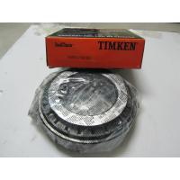 Automibile TIMKEN Wheel Bearings 32208 Taper Roller Bearings ISO Manufactures