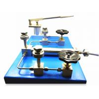 pressure calibration equipment Manufactures