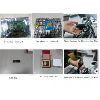 Quality High accuracy 3D Video Measuring Machine Coordinate XYZ Video Measurement Equipment for sale