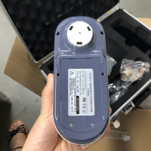 8mm Aperture D/8° YS3020 Portable Spectrophotometer Manufactures