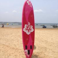3.3 Meter Racing Paddle Boards For Surfing Yoga River Paddling Manufactures