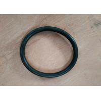 Bucket pin O-ring 251900441 for XCMG wheel loader LW300FN Manufactures