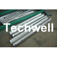 W Beam Guardrail Roll Forming Machine For W Beam, W Beam Guardrail Manufactures