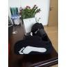 High Strength Plantar Fascia Splint For Achilles Tendinitis Treatment Manufactures