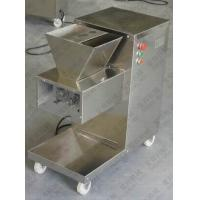 China Vertical meat processing machine-QW-800 on sale