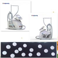 1200W Q Switch Picosecond Laser Tattoo Removal Machine For Eyeline And Lipline Manufactures