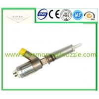 CAT Diesel Engine Caterpillar Fuel Injectors 320-0680 , 10r-7672 Caterpillar C6.6 , C4.4 Engines Manufactures