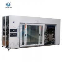 Quality Customized Burn In Aging Test Chamber Equipment For Electronic Products for sale