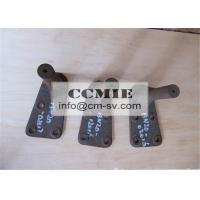 Dongfeng Watertank  Radiator Support Replacement , 4BT Diesel Engine Radiator Brace Manufactures