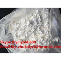 Nootropics Carphedon / 4-Phenylpiracetam / 77472-70-9 Weight Loss Steroids Powder Manufactures