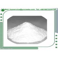 99% Healthy White Powder Peptides Steroids Sustanon 250 for Male Bodybuilding Manufactures