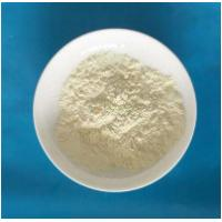 Quality Injectable  Trenbolone Acetate Yellow Powder Lean Mass Use GMP Certificated for sale