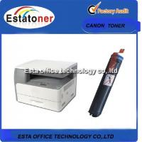 Canon Imagerunner 1023 / 1023IF Canon Printer Toner Black GPR22 Manufactures