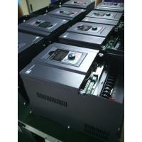 Variable 3 Phase Frequency Inverter VFD / VSD 75KW 460V With High Performance Manufactures