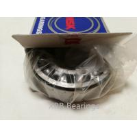 China High Speed Double Row Self Aligning Bearing For Precision Instrument on sale