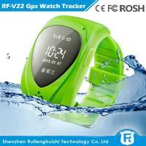 kids gps tracker bracelet/gps tracker chip/child gps tracker bracelet for kids Manufactures