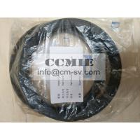 Car Engine Automotive Oil Seals  XCMG Spare Parts with Rubber Material Manufactures