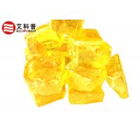 Buy cheap Light Color Disproportionated Rosin / Hydroabietic Acid 1446-61-3 In Synthetic Rubber from wholesalers