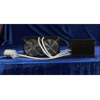 Buy cheap Compressor CPU Chiller from wholesalers