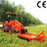 Best price front loader TL2500 track loader for sale Manufactures