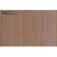 Quality Plywood Thin Oak Veneer Sheets , Engineered Basswood Veneer for sale
