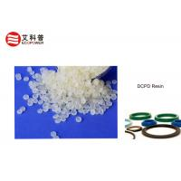 Excellent Tack And Peel Tackifier Resin Dcpd Resin Manufacturers For Hot Melt Adhesive Manufactures