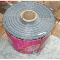 Customized Waterproof BOPP Flexible Packaging Film For Dry Fruit Manufactures