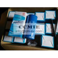 WEICHAI Diesel Engine Spare Parts Fuel Filter assy 61500080078A Manufactures
