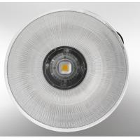 warehouse high lumen led low bay lighting fixture Manufactures