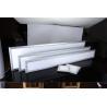 Square LED Grille Lights 25X25cm , Surface Mount LED Panel Light Manufactures