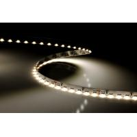 Quality 120 LEDs / Meter Special LED Strip Lighting 335 Side Emitting Ultra Bright 9.6W for sale