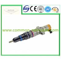 Original / OEM Diesel Engine Parts Fuel Injection Nozzle 328-2574 10R7222 Cat C7 Injector 328-2574 Manufactures
