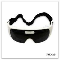 Buy cheap Cool Eyes Massager from wholesalers