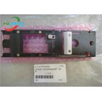 GENUINE SMT Feeder Parts JUKI FTFR FEEDER UPPER COVER 4444OP ASM E7203706RBC Manufactures