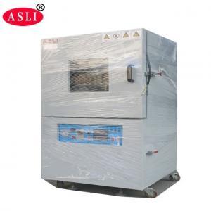 Industrial Vertical High Temperature Vacuum Oven Manufactures