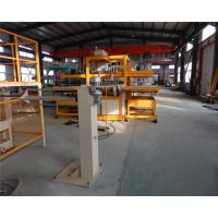 Disposable Plastic Disposable Plates Making Machine Restaurant Use Manufactures