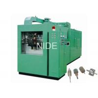 Automatic trickle impregnation machine Manufactures