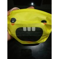 Quality 3 Ply Funny Face Disposable Surgical Masks Hospital Surgical Mask ISO 13485 Approved for sale