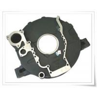 Cummins  Flywheel Housing 4933285 Manufactures