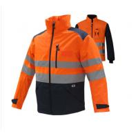 Men's Waterproof Raincoats Manufactures