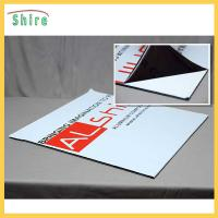 High Gloss Stainless Steel Protective Film Protective Tape For Cars Easy Peel Off Manufactures