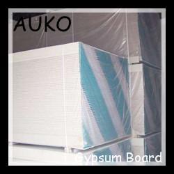 Interior design, Perforated plasterboards - gypsum boards Manufactures
