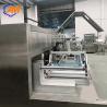 active matter pods redolent high density liquid laundry detergent condensate beads filling machine Manufactures